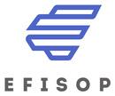 EFISOP, s.r.o.