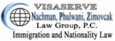 Nachman, Phulvani, Zimovcak (NPZ) Law Group, P.C.
