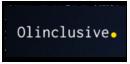 Olinclusive (Mgr. Olívia Hurbanová)