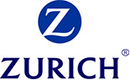 Zurich Insurance Company Ltd, Bratislava Branch