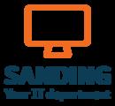 SANDING spol. s r.o.