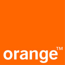 Orange Slovensko, a.s.