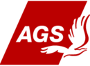 AGS Bratislava International Movers s.r.o.