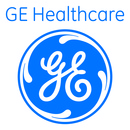 General Electric International (Slovensko), s.r.o.